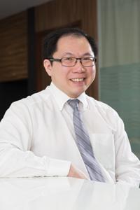 Gastroenterologist Singapore